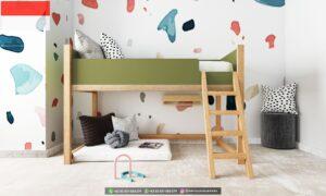 Dipan Anak Anak Tingkat Simpel 300x180 - Dipan Anak-Anak Tingkat Simpel
