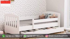 Dipan Tempat Tidur Anak Model Mewah Jepara 300x169 - Dipan Tempat Tidur Anak Model Mewah Jepara