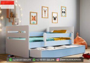 Model Dipan Anak Anak Terbaru Minimalis 300x212 - Model Dipan Anak-Anak Terbaru Minimalis
