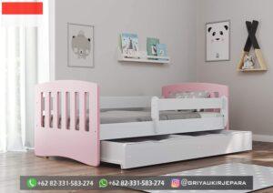 Model Dipan Anak Anak Terbaru Simpel 300x212 - Model Dipan Anak-Anak Terbaru Simpel