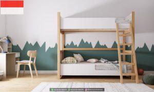 Model Dipan Anak Anak Tingkat Mebel Jepara 300x180 - Model Dipan Anak-Anak Tingkat Mebel Jepara