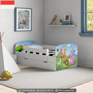 Model Dipan Anak Karakter Murah 300x300 - Model Dipan Anak Karakter Murah
