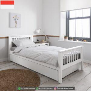 Model Dipan Anak Minimalis Simpel 300x300 - Model Dipan Anak Minimalis Simpel