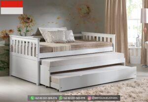 Model Dipan Anak Terbaru Minimalis 300x206 - Model Dipan Anak Terbaru Minimalis