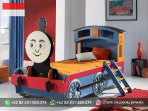 Model Tempat Tidur Anak Anak Karakter Jepara 300x225 - Model Tempat Tidur Anak-Anak Karakter Jepara
