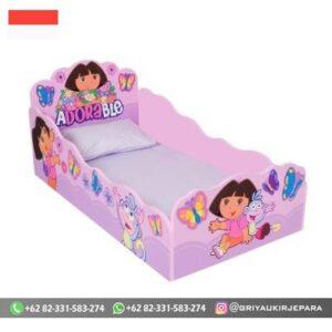Model Tempat Tidur Anak Anak Karakter Mebel Jepara 300x300 - Model Tempat Tidur Anak-Anak Karakter Mebel Jepara