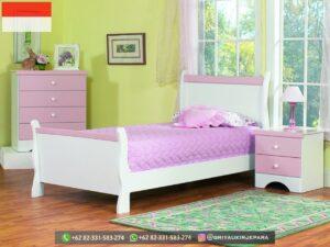 Model Tempat Tidur Anak Anak Modern Jepara 300x225 - Model Tempat Tidur Anak-Anak Modern Jepara