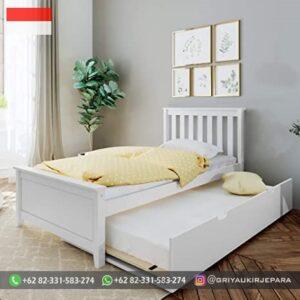 Model Tempat Tidur Anak Anak Terbaru Mebel Jepara 300x300 - Model Tempat Tidur Anak-Anak Terbaru Mebel Jepara