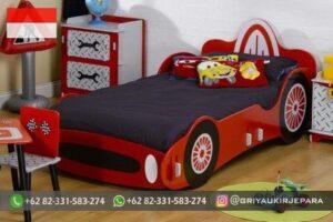 Model Tempat Tidur Anak Karakter Minimalis 300x200 - Model Tempat Tidur Anak Karakter Minimalis