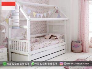 Model Tempat Tidur Anak Mewah Minimalis 300x225 - Model Tempat Tidur Anak Mewah Minimalis
