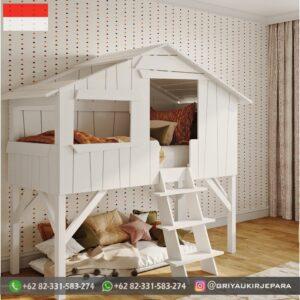 Model Tempat Tidur Anak Tingkat Jepara 300x300 - Model Tempat Tidur Anak Tingkat Jepara