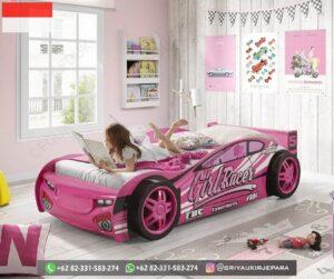 Set Tempat tidur Anak Anak Karakter Mebel Jepara 300x251 - Set Tempat tidur Anak-Anak Karakter Mebel Jepara