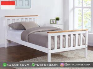Set Tempat tidur Anak Anak Murah Simpel 300x225 - Set Tempat tidur Anak-Anak Murah Simpel
