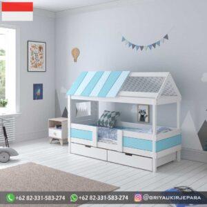 Set Tempat tidur Anak Anak Terbaru Murah 300x300 - Set Tempat tidur Anak-Anak Terbaru Murah