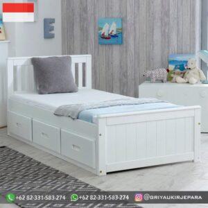 Set Tempat tidur Anak Minimalis Simpel 300x300 - Set Tempat tidur Anak Minimalis Simpel