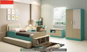Set Tempat tidur Anak Terbaru Minimalis 300x180 - Set Tempat tidur Anak Terbaru Minimalis