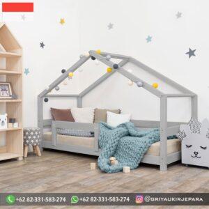 Tempat Tidur Anak Anak Mewah Jepara 300x300 - Tempat Tidur Anak-Anak Mewah Jepara
