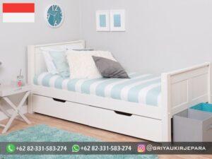 Tempat Tidur Anak Anak Minimalis Mebel Jepara 300x225 - Tempat Tidur Anak-Anak Minimalis Mebel Jepara