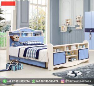 Tempat Tidur Anak Anak Terbaru Mebel Jepara 300x274 - Tempat Tidur Anak-Anak Terbaru Mebel Jepara