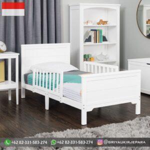 Tempat Tidur Anak Anak Terbaru Simpel 300x300 - Tempat Tidur Anak-Anak Terbaru Simpel