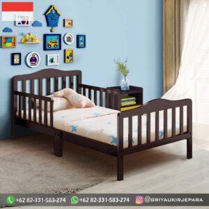 Tempat Tidur Anak Terbaru Mebel Jepara 300x300 - Tempat Tidur Anak Terbaru Mebel Jepara