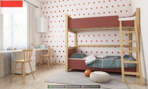 Tempat Tidur Anak Tingkat Minimalis 300x180 - Tempat Tidur Anak Tingkat Minimalis